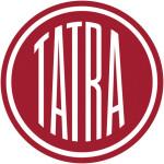 tatra_logo_rgb