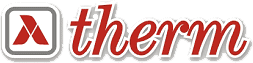 therm-logo